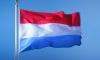 В парламент Нидерландов направлено предложение по отмене соглашения между ЕС и Украиной