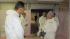 """Экс-управляющий АЭС """"Фукусима"""" рассказал, почему покинул свой пост"""