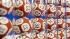 Правительство РФ планирует монополизировать лотереи