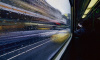 В Кингисеппе открыли новый вокзал, откуда будут ездить автобусы в Таллин и Ригу