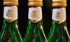 На автобазе в Ленобласти полицейские изъяли полтонны поддельного алкоголя