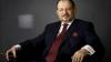 Владимир Лисин возглавил рейтинг богатейших россиян ...
