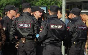 """На петербуржца завели уголовное дело за предоставление """"липовой"""" справки"""