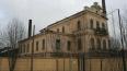 Корпус ультрамаринового завода Веге превратят в бизнес-ц ...