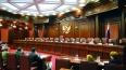 Конституционный суд решил, что госслужащие могут критико...
