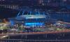 """Бывшие подрядчики стадиона """"Санкт-Петербург"""" подали новые иски к комитету по строительству"""