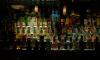 В Петергофе магазин оштрафовали на 1,5 млн рублей за незаконную продажу алкоголя
