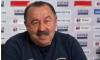 Газзаев: Объединенный чемпионат России и Украины стартует не раньше 2015 года