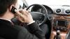 Штрафы за телефонные разговоры за рулем хотят ужесточить