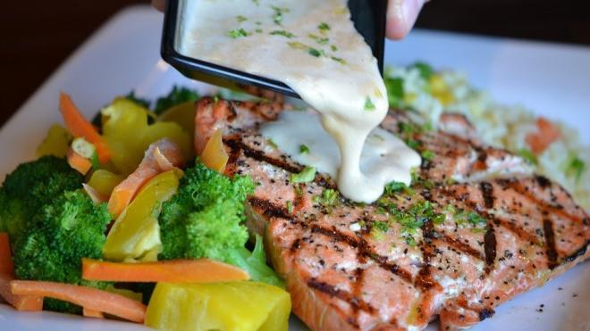 Врач рассказала о влиянии средиземноморской диеты на организм человека