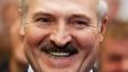 ЕС отказывается от санкций в отношении Белоруссии