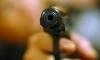 В Петербурге обстрелян журналист, защищающий права потребителей