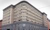 Источник: временный запрет на выездные ревизии сократил доходы ФНС Петербурга