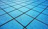 Петербурженка 78 лет скончалась после тренировок в бассейне
