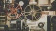 Минкульт выделит деньги на 18 документальных спецпроекто...