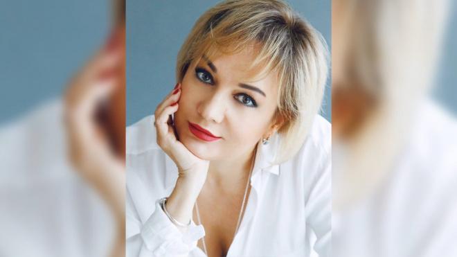 Появились подробности о состоянии здоровья певицы Татьяны Булановой