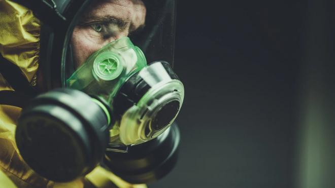В России зафиксировано 18 283 новых случаев заражения коронавирусом