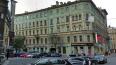 """На Лахтинской улице появился первый """"Дом образцового ..."""