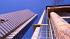 Структуры Тимченко приняли участие в крупнейшей сделке по аренде в Москве