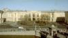 Зампреда КГИОП задержали за получение взятки в 5 млн руб...