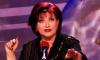 Исхудавшая Степаненко прокомментировала слухи о смертельной болезни
