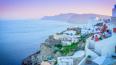 В Греции спрогнозировали сроки открытия туристического ...