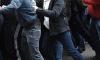 Футбольных «драчунов», задержанных за потасовку на станции метро «Садовая», отпустили из полиции