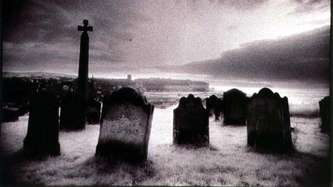 Оградки на кладбищах могут исчезнуть не только в Москве, но и по всей России
