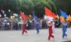 Жители Светогорска, Первомайского и Гончарово отметили дни рождения муниципальных образований