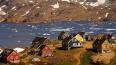 Названа сумма, которую США готовы заплатить за Гренланди...