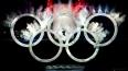 На Олимпиаде-2020 борьбы совсем не будет