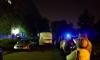 Из-за глупой угрозы телефонного террориста в Купчино эвакуировали 300 человек
