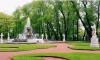 В Петербурге установили первый в стране парфюмированный фонтан