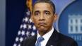 Барак Обама хочет чего-то новенького в Сирии по сравнению ...