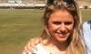 Выздоровевшая от коронавируса 32-летняя англичанка рассказала о мучительных болях во время болезни