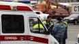 Второму жителю Тобольска оторвало руку при взрыве ...