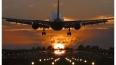 Украинские авиакомпании просят Россию разрешить полеты ...
