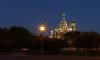 В Петербурге может появиться памятник Столыпину
