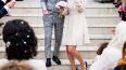 Петербуржцам официально запретили жениться и разводиться