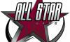 Фанаты выбрали стартовые пятерки Матча звезд-2012