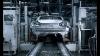 Nissan отложит запуск нового цеха в Петербурге из-за ...