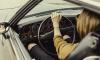 Жители Петербурга рассказали о том, как относятся к женщинам-таксистам