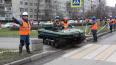 Аварийные бригады Петербурга перешли в режим усиленной ...