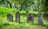 В Петербурге МВД намерено найти могилы царских министров внутренних дел
