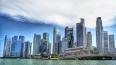 В Сингапуре подвели итоги официального визита петербургс ...