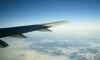 Спецслужбам удалось предотвратить теракт на борту самолета Boeing-777 авиакомпании Air France