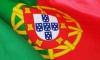 Португальцы, застрявшие в кризисе, могут позавидовать России