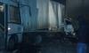 Появились фото страшного ДТП с маршруткой на Московском шоссе