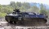 В Ленобласти начались тактические учения с сербскими военнослужащими