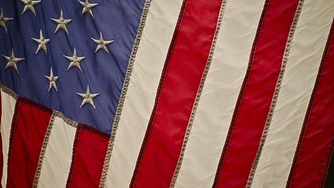 Познер оценил возможность раскола США на два государства